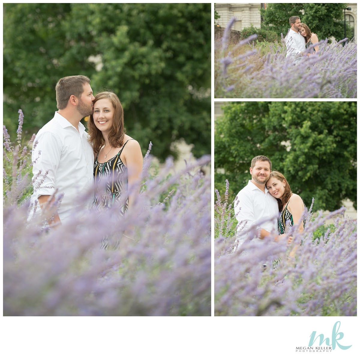 Kelly and Frank Engagement Session Kelly and Frank Engagement Session 2014 08 04 0001