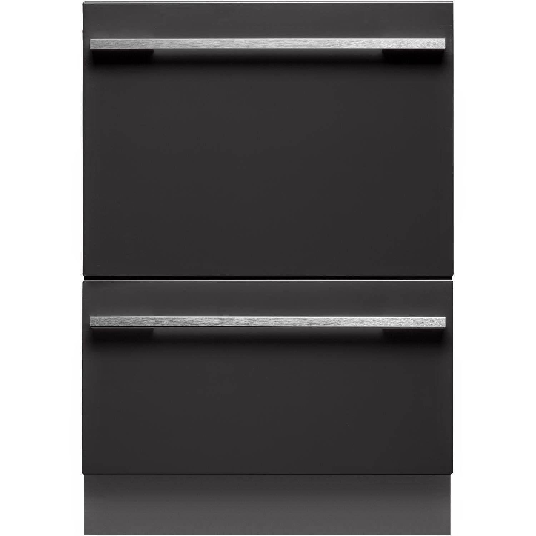 Fisher and paykel dishwasher - Fisher paykel dishwasher drawer reviews ...