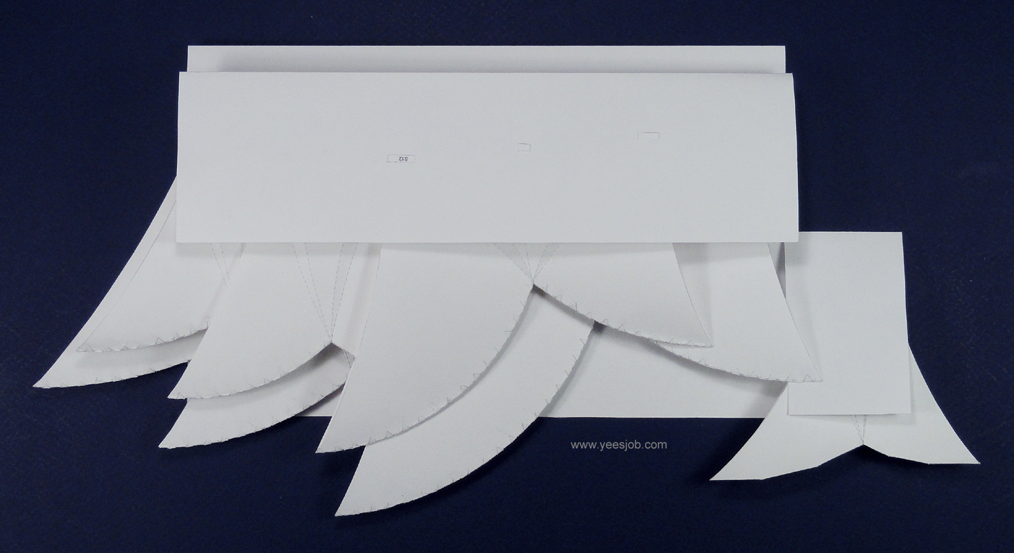 The Kingdom Of Origami Architecture The Sydney Opera