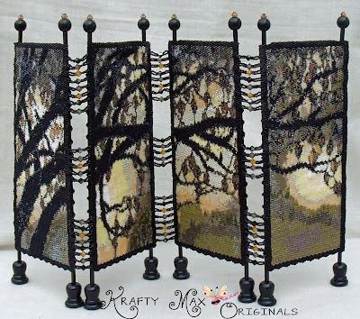 http://www.artfire.com/ext/shop/product_view/KraftyMax/7088904