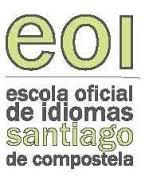 EOI Santiago
