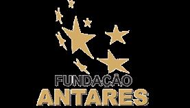FUNDAÇÃO ANTARES!