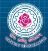 n jntulogoJawaharlal%2BNehru%2BTechnological%2BUniversity - Jawaharlal Nehru Technological University B.TECH, M.TECH Admission Open