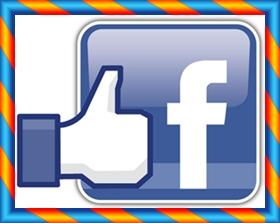 bisnis jual beli like facebook