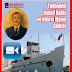 Tophaneli İsmail Hakkı ve Nusret Mayın Gemisi (Video)