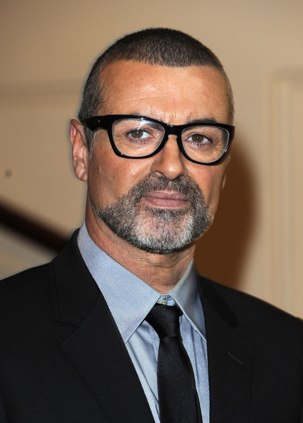 George michael pop superstar has died at 53 new york times - Georgios Kyriacos Panayiotou Professionally Known As George Michael Has Died At The Age 53 25 June 1963 25 December 2016