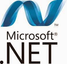 fungsi microsoft net framework