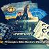 Promoção I Like Movies! é Divergente (Finalizada)