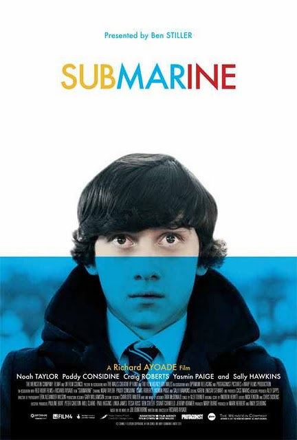 http://2.bp.blogspot.com/-sDl6VZPzKrY/TZD-hEonzhI/AAAAAAAAAwc/BqCqu829EA4/s1600/British-Movie-Submarine-UK-Film-Poster.jpg