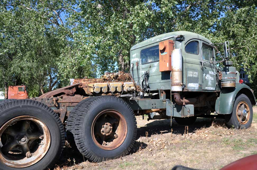 Antique autocar trucks for sale autos post