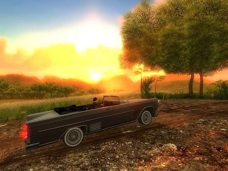 Just Cause 1 Full Version Pc Game