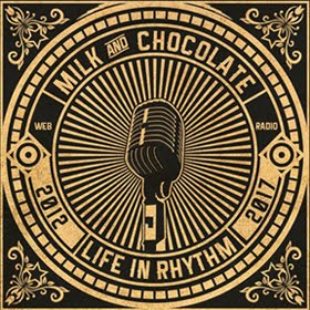 Milk and Chocolate Radio