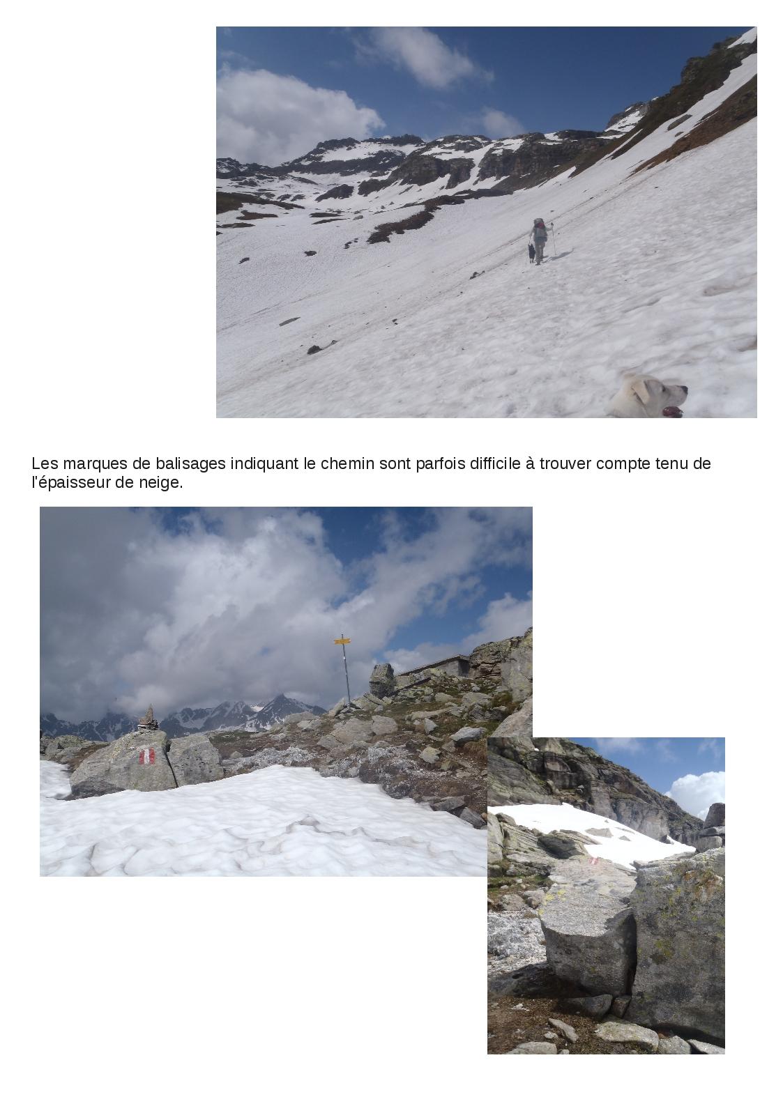 RANDOCABO sur la Via Alpina Carnet+de+bord+Via+Alpina+7