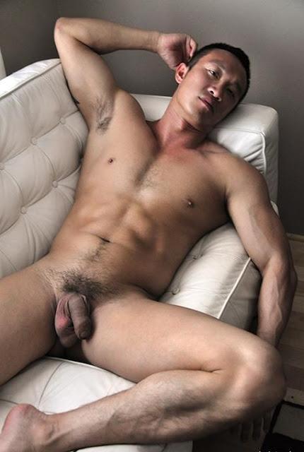 hot women naked orgasms