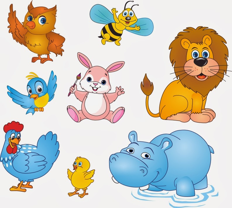 banco de jardim infantil:Imagens De Festa Junina Em Png Imagens Da Turma Da Mnica Em Png