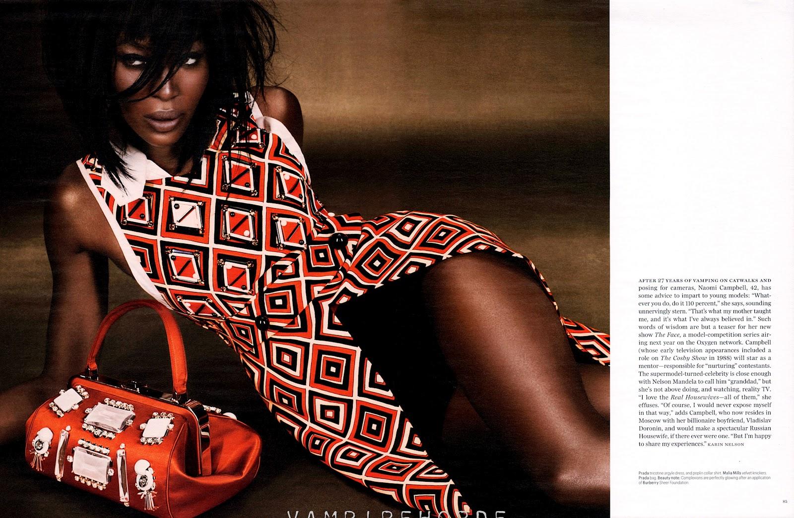 http://2.bp.blogspot.com/-sDmcSFgw_es/T9_JcPVB9JI/AAAAAAAAEDo/J6pk4wkADDQ/s1600/fashion_editorisl-naomi_campbell-w-july_2012ciaafrique-hq-6.jpg