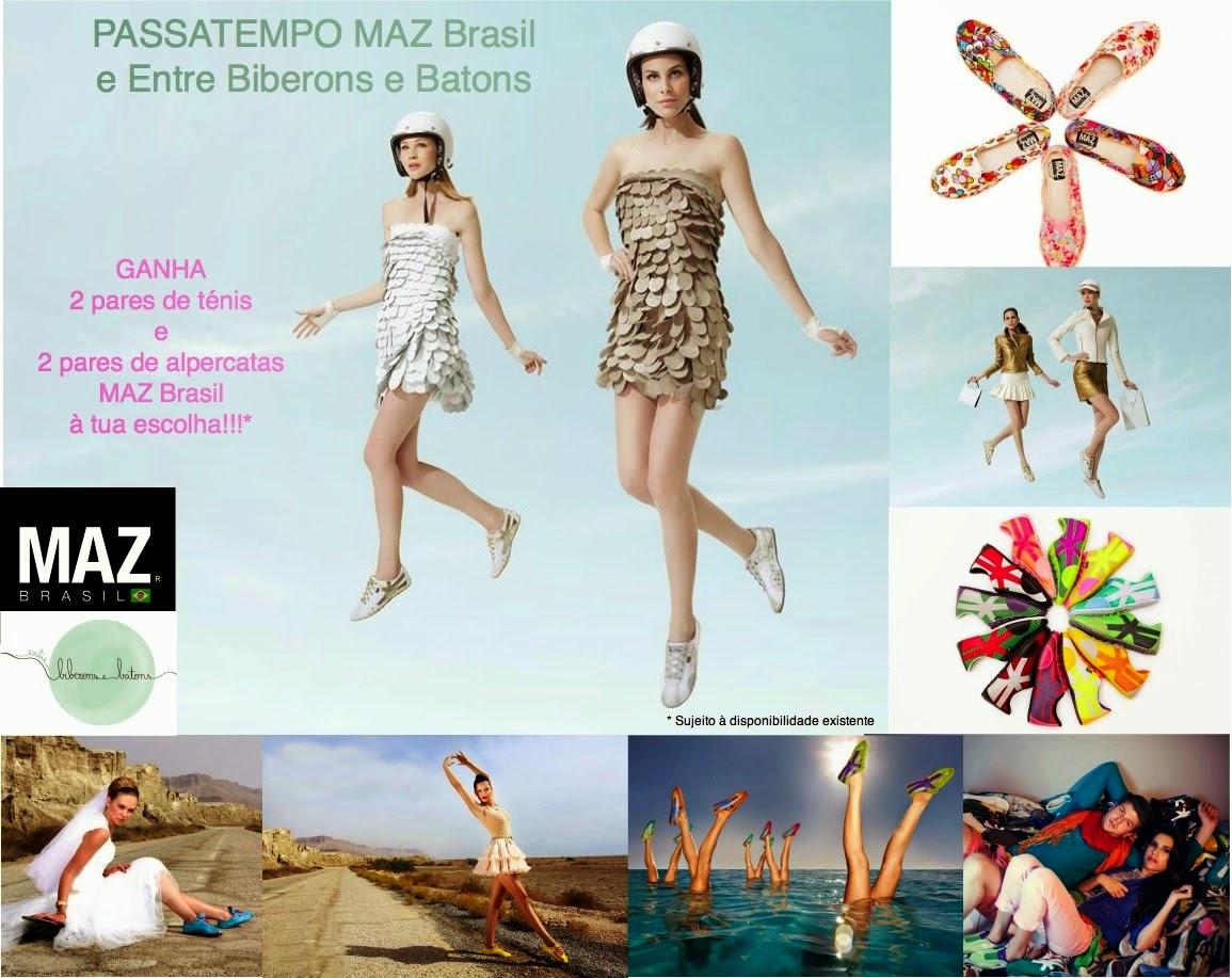http://entrebiberonsebatons.blogspot.pt/2014/04/passatempo-maz-brasil-e-entre-biberons.html