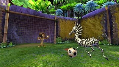 download-Madagascar-pc-game-latest-version-full