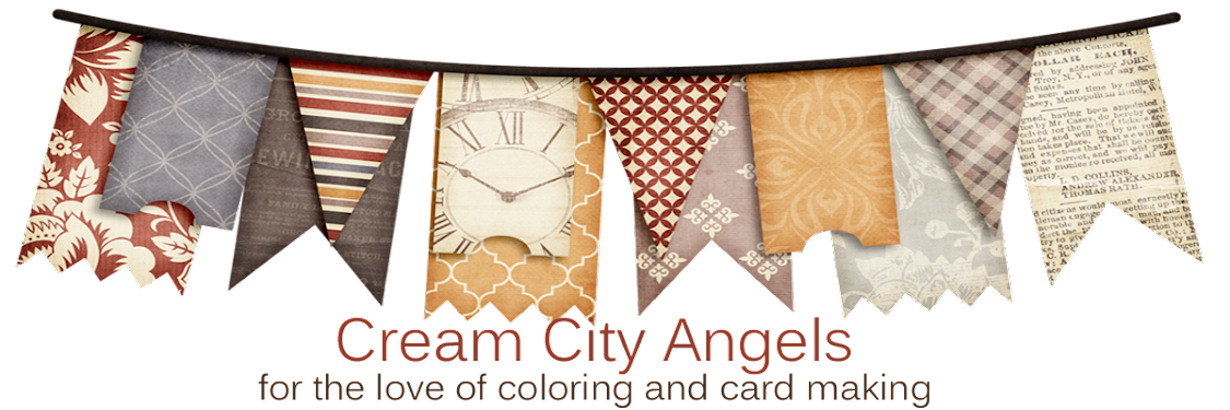 Cream City Angels