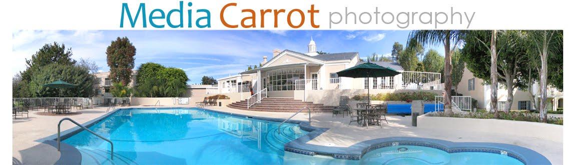 Media Carrot