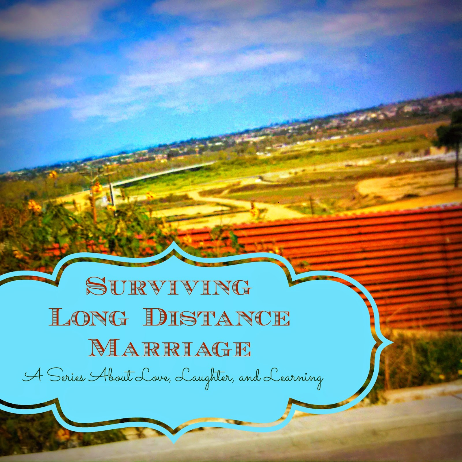 surviving-long-distance-marriage