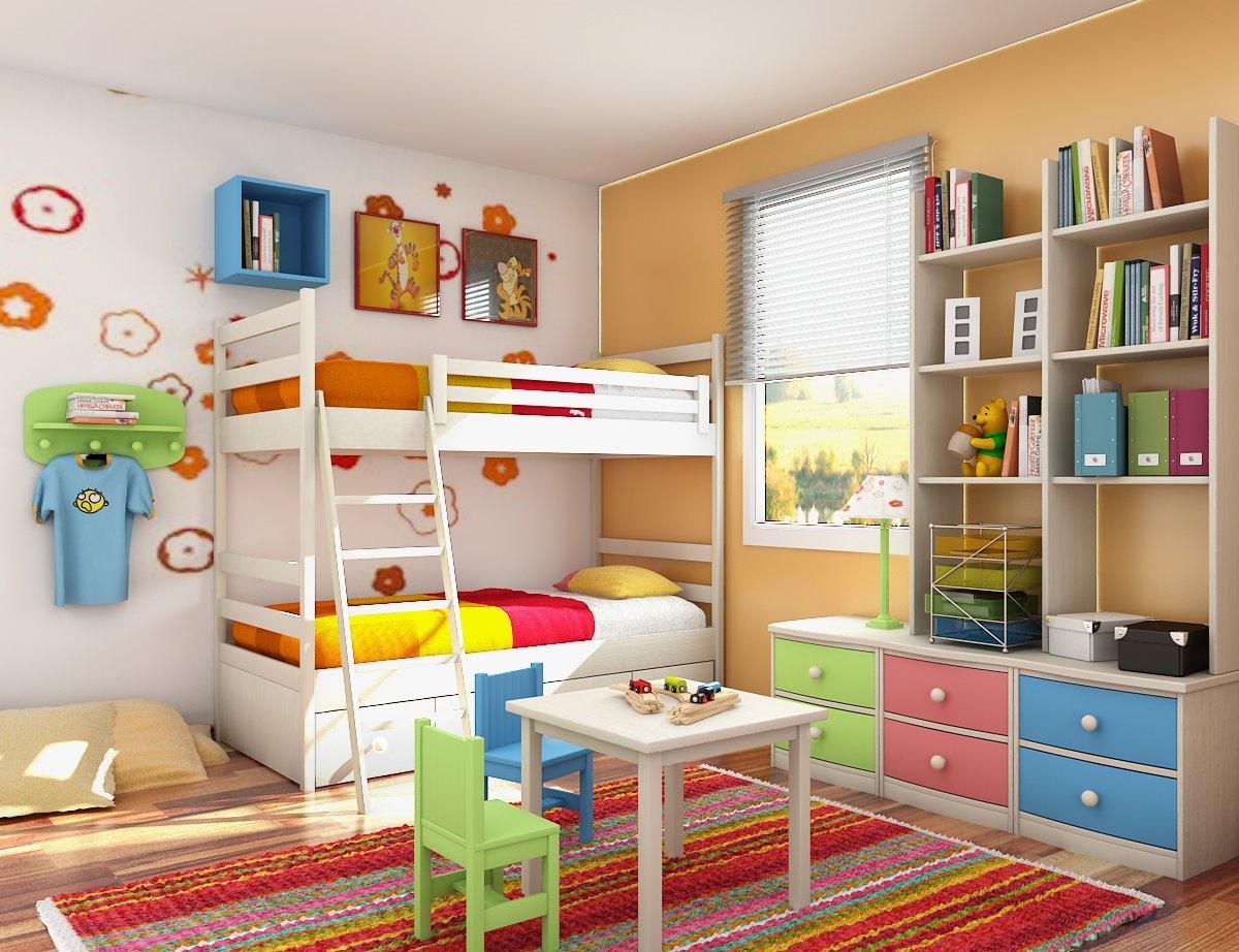 Room Interior Design Ideas And creative Pictures ~ Home Design ...