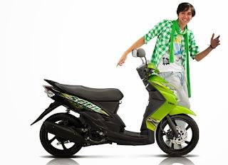 Rental Motor Semarang Harga Spesial Ramadhan, Rental Motor, Rental Motor Semarang, Sewa Motor, Sewa Motor Semarang, Rental Motor Murah Semarang, Sewa Motor Murah Semarang,