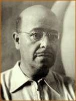 Vicente do R. Monteiro