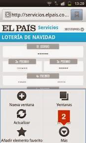 http://servicios.elpais.com/sorteos/loteria-navidad/widget/#iphone