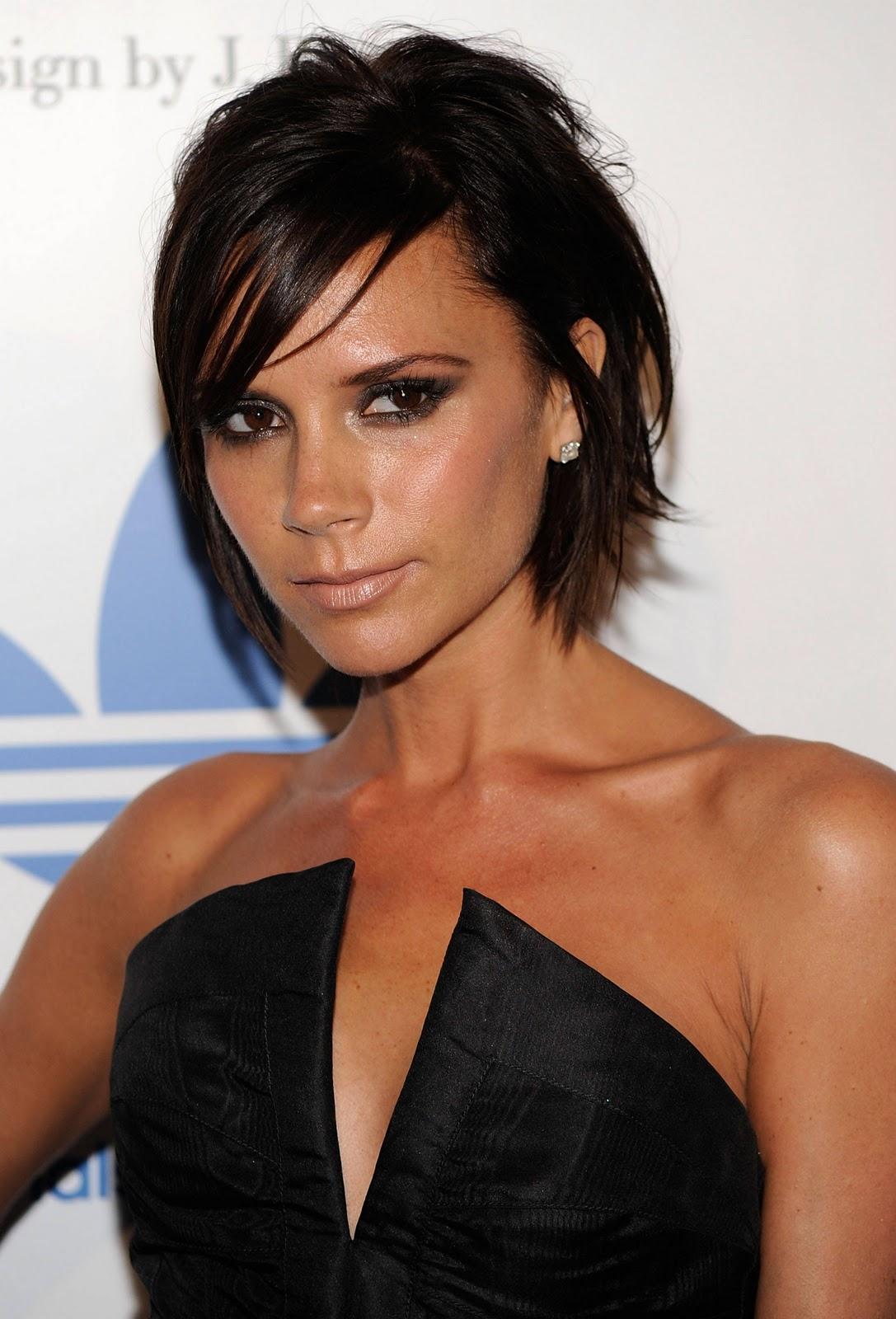 http://2.bp.blogspot.com/-sDxG4ZIGzRM/TrTjTZEmmeI/AAAAAAAAEGw/mz05gAlxHhU/s1600/victoria-beckham-hairstyles+%25284%2529.jpg