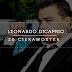 Leonardo DiCaprio - 20 ciekawostek.