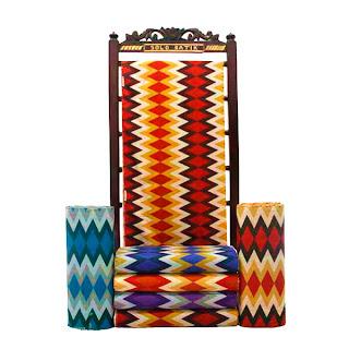 Motif Batik - MG 5213  Wajik