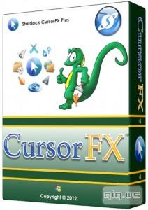 Cursorfx plus Crack 2.11 Serial key Free Download 2015 ...