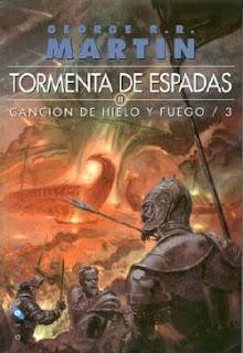 http://hieloyfuego.wikia.com/wiki/Tormenta_de_Espadas