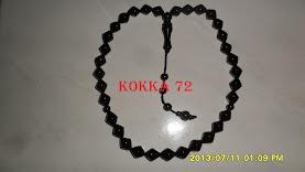 KOKKA 72