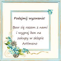 http://artimeno.blogspot.com/2014/04/wyzwanie24.html