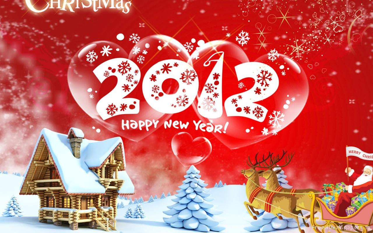 http://2.bp.blogspot.com/-sE2ECjhl18c/Tu0QmrfHWhI/AAAAAAAABfU/1gs_gbMLeV4/s1600/Nouvel+an+2012+wallpaper.jpg