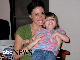 Casey Anthony, Facebook, 'Confession, Scam, Videos,