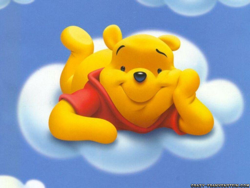 Wallpapers winne the pooh cute wallpapers winne the pooh wallpaper voltagebd