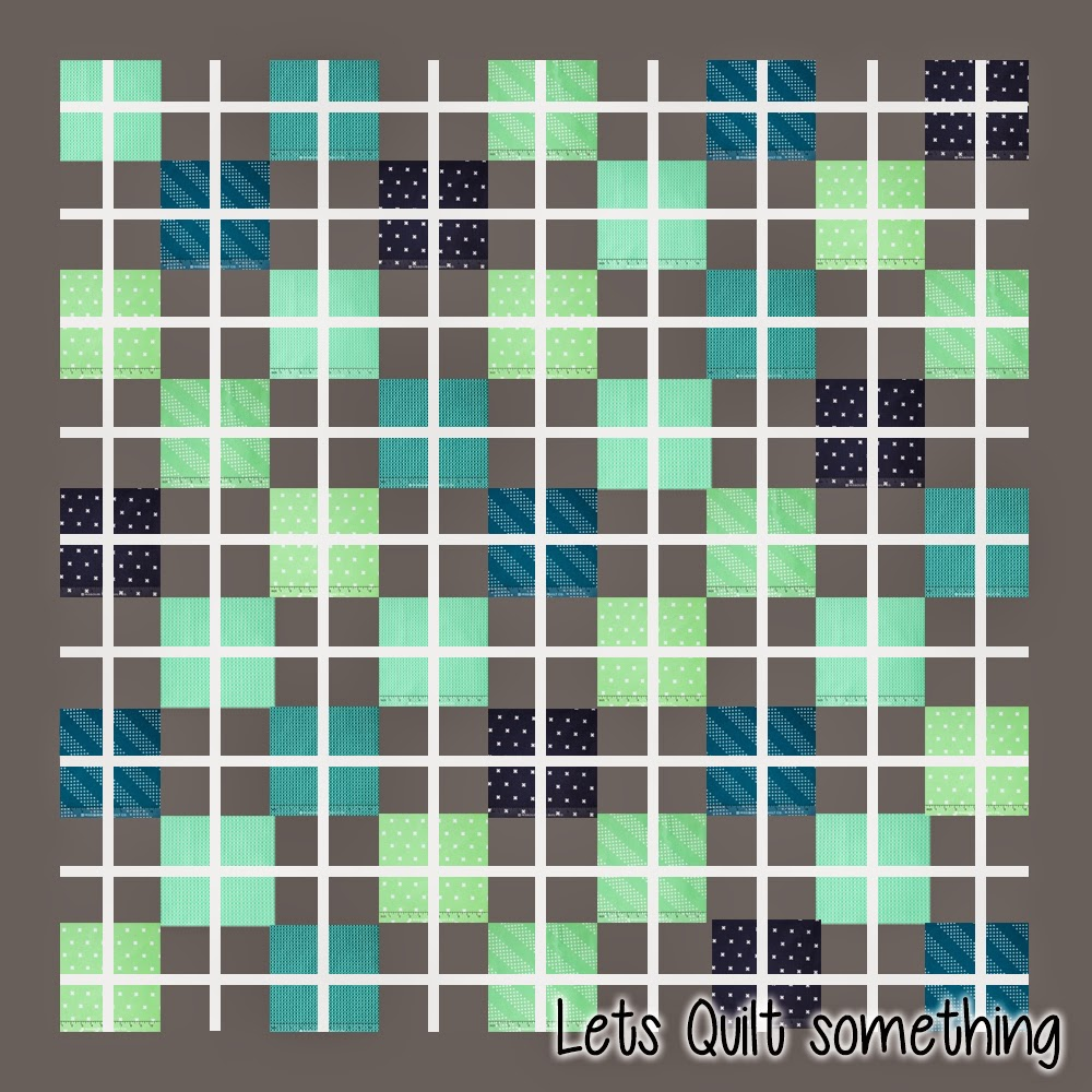 Baby bed quilt size - I Will Show You How To Use This Same Pattern And Make A Queen Bed Version And A Baby Lap Version Queen Bed Quilt Size Is About 120