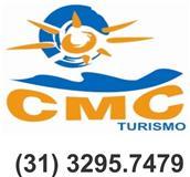 CMC TURISMO
