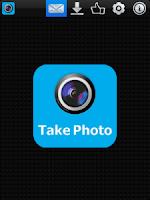 Unggah Foto Semudah nge-Twit dengan Camera for Twitter
