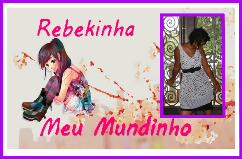 Rebekinha