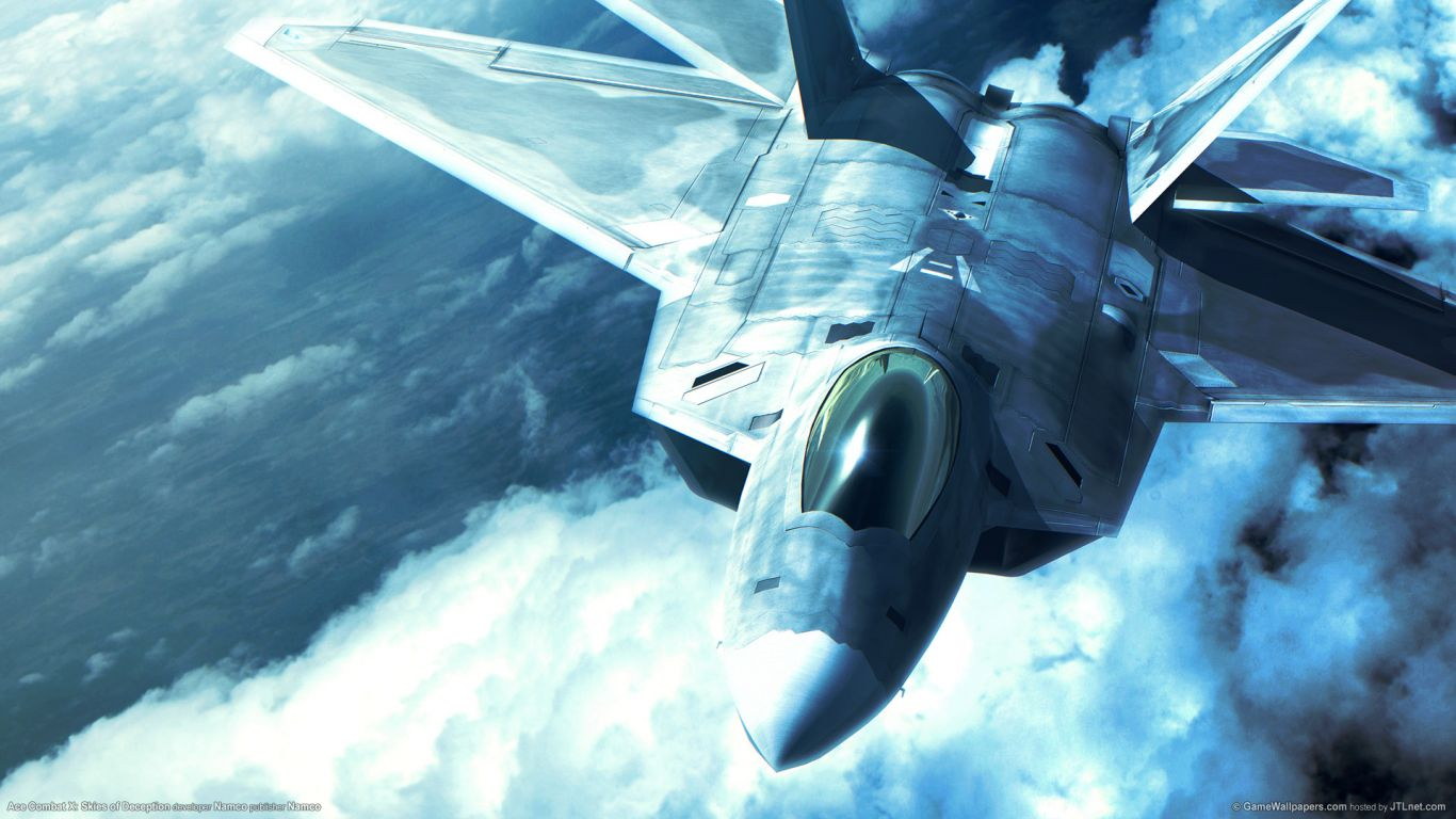 http://2.bp.blogspot.com/-sE8h5BaUsO0/T2hLW8HmUWI/AAAAAAAAAq0/aT601XCSTlY/s1600/21-hd-wallpapers-ace-combat-fighter-jet.jpg