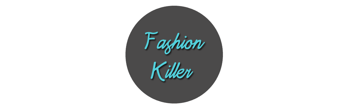 Fashion Killer