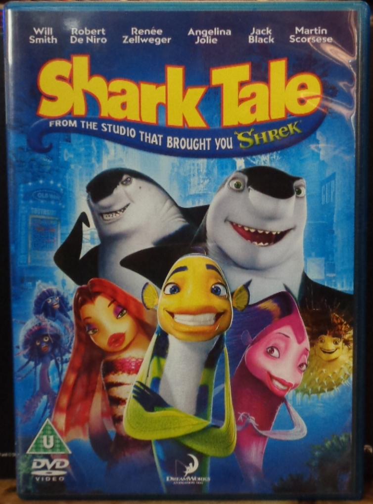 Shark Tale Dvd Target Image Mag : 042Bshark2Btale2B01 from imagemag.ru size 754 x 1020 jpeg 274kB