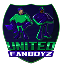 UnitedFanboyz.com