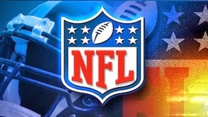 MMJ and the NFL
