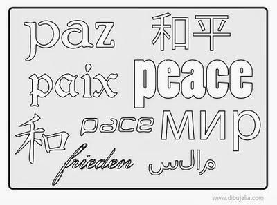 http://orientacionandujar.files.wordpress.com/2012/01/idiomas-de-la-paz.pdf