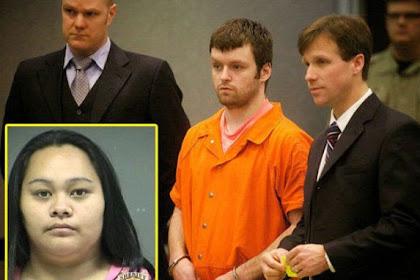 Seorang Ibu di Oregon Bunuh Anaknya yang Diduga Gay